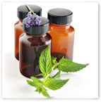 Aromatherapy Natural Essential Oils And Diffusers