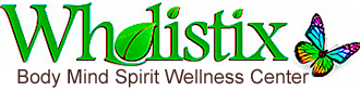 Wholistix Wellness Center